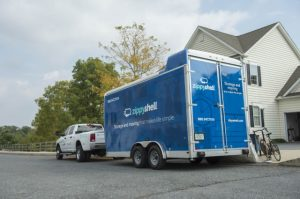 Long distance movers Columbus Ohio help you move anywhere you want