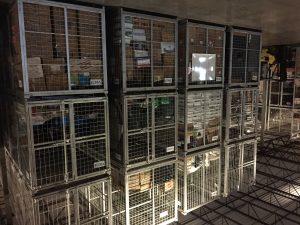 The best storage units Lewis Center Ohio