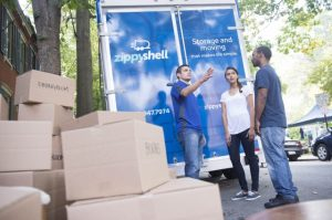 Help yourself and learn how to pick the right moving company