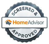 Zippy Shell Greater Columbus - Reviews on Home Advisor