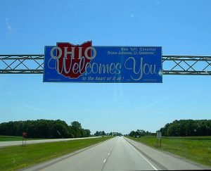 Moving to Hilliard, Ohio from another state?