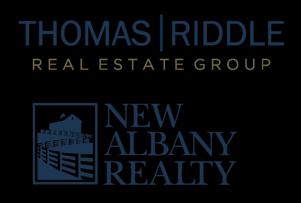 New Albany Realty logo