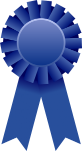 award for top rated moving companies in Ohio