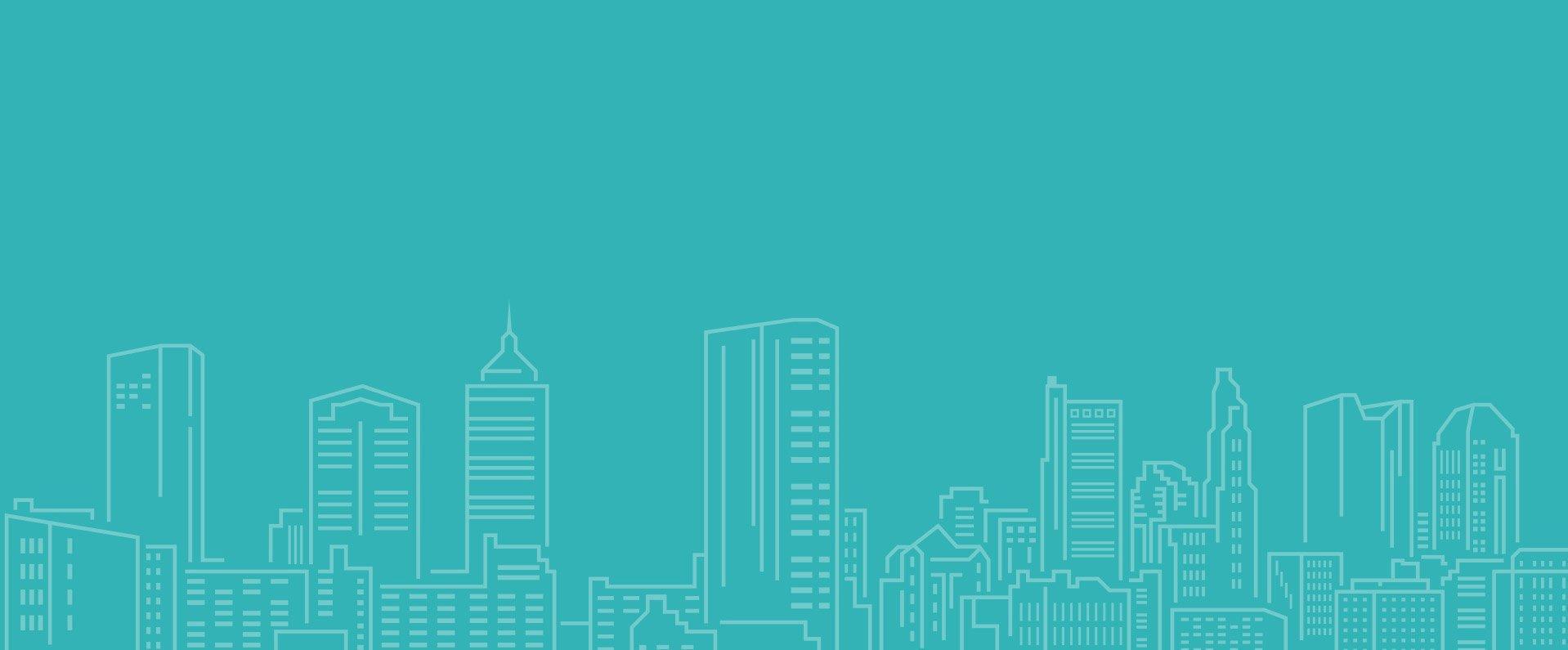ZippyShell Buildings Background Image