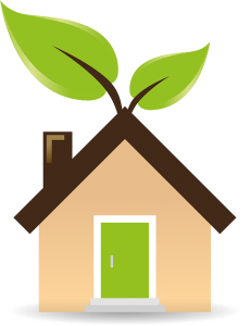 Eco-friendly packing alternatives for moving house