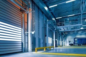 Storage facility you might need when Moving to Hilliard as a student - tips and tricks