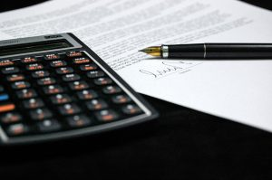 document-calculator