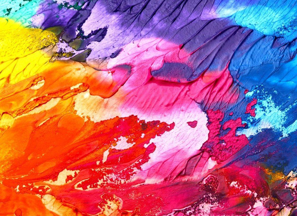 art - reduce fine art shipping costs,