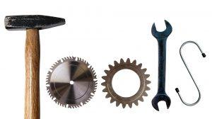 tools-logo-work-equipment-pictorial