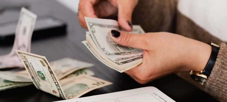 Calculating your budget is one of the mistakes to avoid when moving office in Columbus